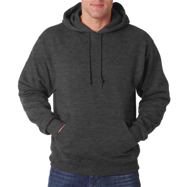 wool-hoodie-manufacturer-supplier-thygesen-textile-vietnam (6)