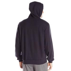 work-hoodie-manufacturer-supplier-thygesen-textile-vietnam (1)