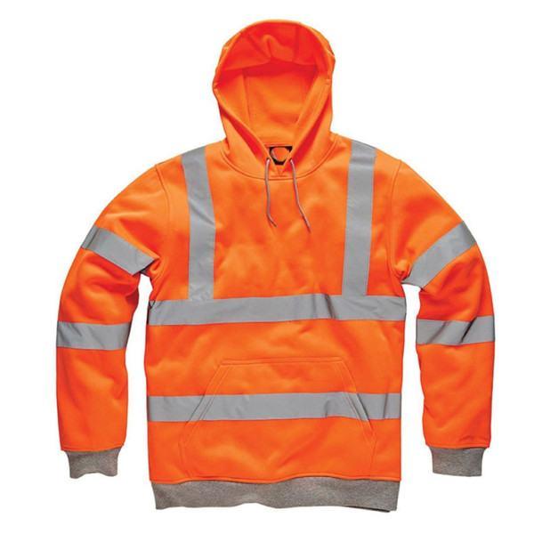 work-hoodie-manufacturer-supplier-thygesen-textile-vietnam (2)
