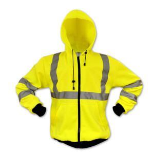 work-hoodie-manufacturer-supplier-thygesen-textile-vietnam (3)