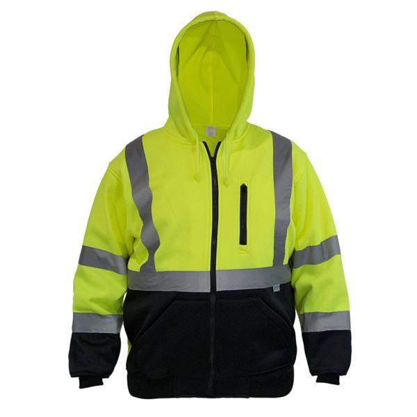 work-hoodie-manufacturer-supplier-thygesen-textile-vietnam (4)