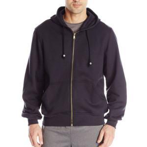 work-hoodie-manufacturer-supplier-thygesen-textile-vietnam (5)