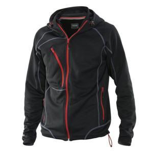 work-hoodie-manufacturer-supplier-thygesen-textile-vietnam (6)