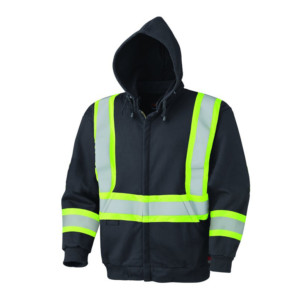 workwear-cotton-hoodie-manufacturer-supplier-thygesen-textile-vietnam (2)
