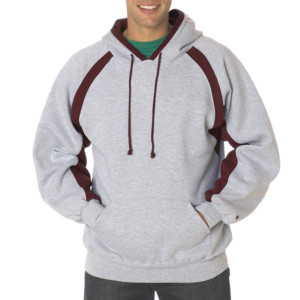 workwear-cotton-hoodie-manufacturer-supplier-thygesen-textile-vietnam (3)