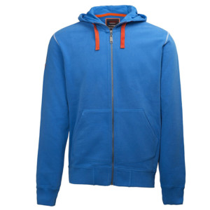 workwear-cotton-hoodie-manufacturer-supplier-thygesen-textile-vietnam (4)
