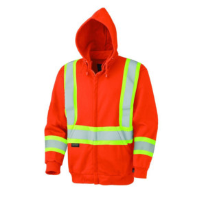 workwear-cotton-hoodie-manufacturer-supplier-thygesen-textile-vietnam (5)