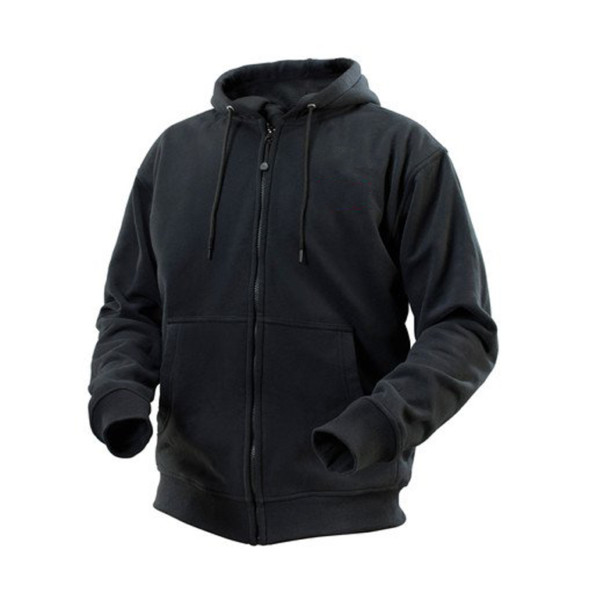 workwear-cotton-hoodie-manufacturer-supplier-thygesen-textile-vietnam (6)