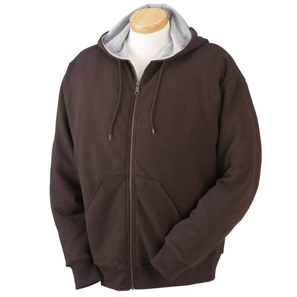 workwear-hooded-jacket-manufacturer-supplier-thygesen-textile-vietnam (1)