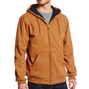 workwear-hooded-jacket-manufacturer-supplier-thygesen-textile-vietnam (2)