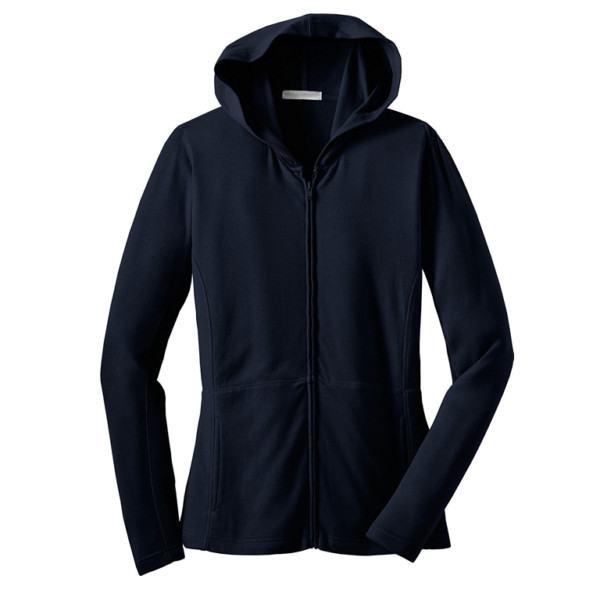 workwear-hooded-jacket-manufacturer-supplier-thygesen-textile-vietnam (3)