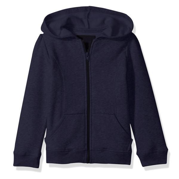 workwear-hooded-jacket-manufacturer-supplier-thygesen-textile-vietnam (4)