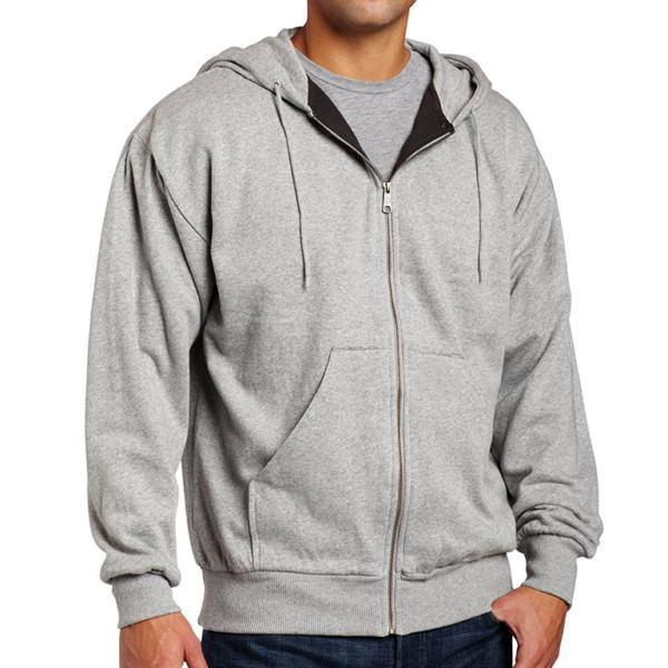 workwear-hooded-jacket-manufacturer-supplier-thygesen-textile-vietnam (5)