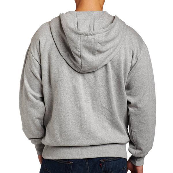 workwear-hooded-jacket-manufacturer-supplier-thygesen-textile-vietnam (6)