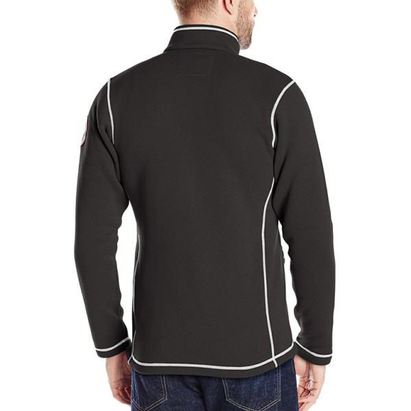 workwear-knit-jacket-manufacturer-supplier-thygesen-textile-vietnam (1)