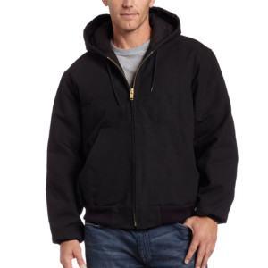 workwear-knit-jacket-manufacturer-supplier-thygesen-textile-vietnam (2)