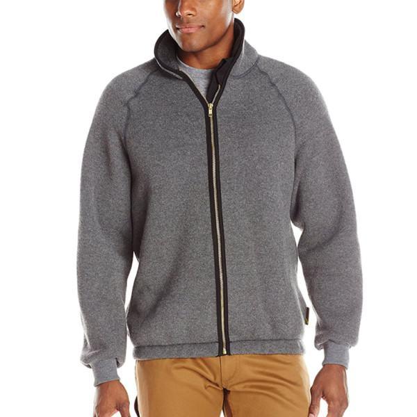 workwear-knit-jacket-manufacturer-supplier-thygesen-textile-vietnam (3)