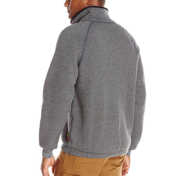 workwear-knit-jacket-manufacturer-supplier-thygesen-textile-vietnam (4)