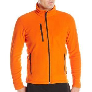 workwear-knit-jacket-manufacturer-supplier-thygesen-textile-vietnam (5)