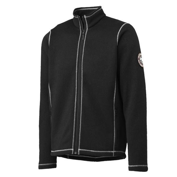 workwear-knit-jacket-manufacturer-supplier-thygesen-textile-vietnam (6)