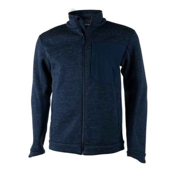 workwear-merino-wool-jacket-manufacturer-supplier-thygesen-textile-vietnam (1)