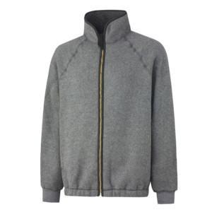 workwear-merino-wool-jacket-manufacturer-supplier-thygesen-textile-vietnam (2)