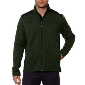 workwear-merino-wool-jacket-manufacturer-supplier-thygesen-textile-vietnam (3)