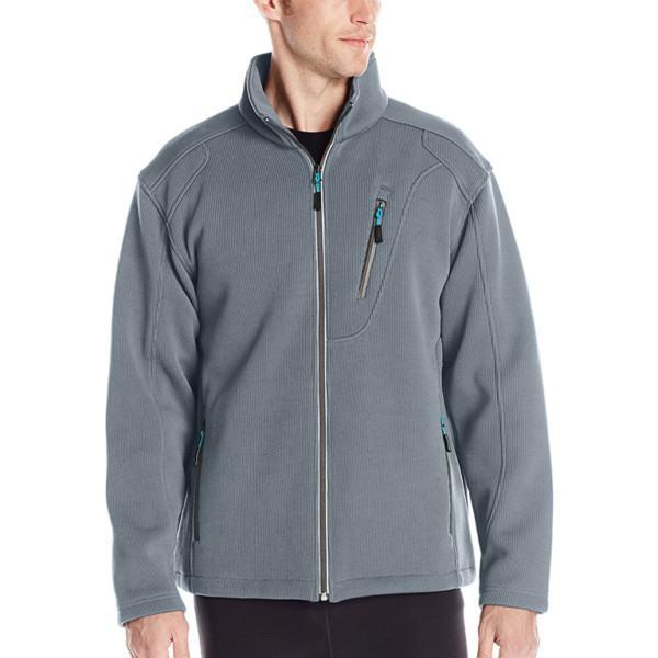 workwear-merino-wool-jacket-manufacturer-supplier-thygesen-textile-vietnam (4)