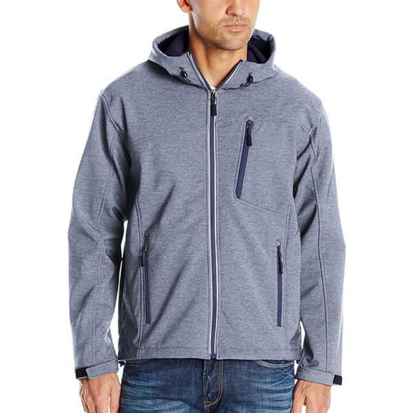 workwear-merino-wool-jacket-manufacturer-supplier-thygesen-textile-vietnam (5)