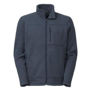 workwear-merino-wool-jacket-manufacturer-supplier-thygesen-textile-vietnam (6)