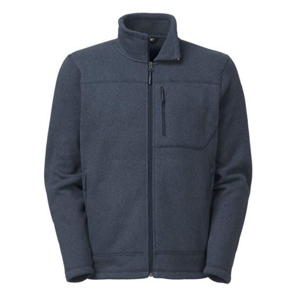 workwear-merino-wool-jacket-manufacturer-supplier-thygesen-textile-vietnam (6)