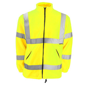 workwear-reflective-jacket-manufacturer-supplier-thygesen-textile-vietnam (1)