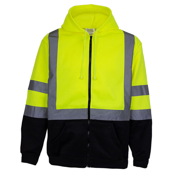 workwear-reflective-jacket-manufacturer-supplier-thygesen-textile-vietnam (2)