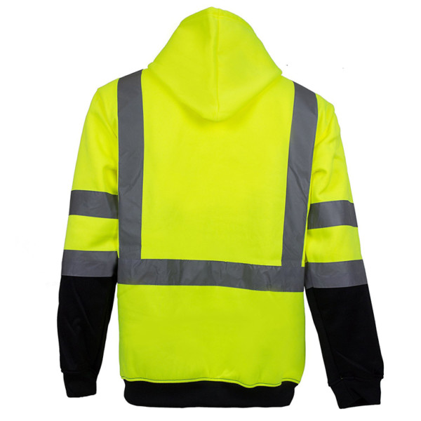 workwear-reflective-jacket-manufacturer-supplier-thygesen-textile-vietnam (3)
