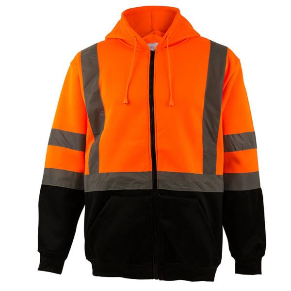 workwear-reflective-jacket-manufacturer-supplier-thygesen-textile-vietnam (4)