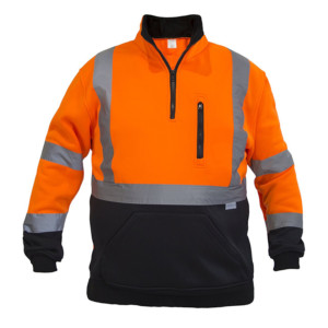 workwear-reflective-jacket-manufacturer-supplier-thygesen-textile-vietnam (5)