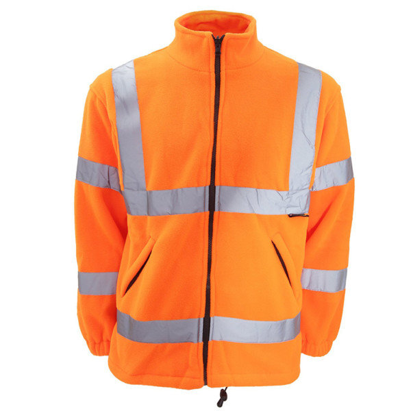 workwear-reflective-jacket-manufacturer-supplier-thygesen-textile-vietnam (6)
