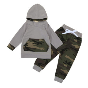 zip-up-hoodie-manufacturer-supplier-thygesen-textile-vietnam (1)
