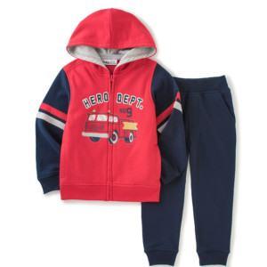 zip-up-hoodie-manufacturer-supplier-thygesen-textile-vietnam (2)