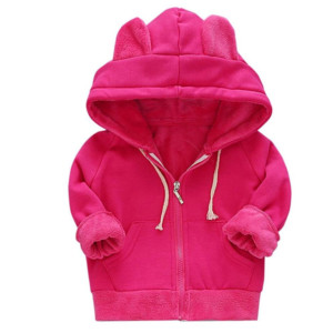 zip-up-hoodie-manufacturer-supplier-thygesen-textile-vietnam (4)