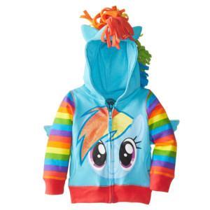 zip-up-hoodie-manufacturer-supplier-thygesen-textile-vietnam (5)