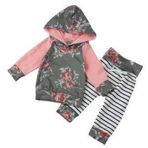 zip-up-hoodie-manufacturer-supplier-thygesen-textile-vietnam (6)
