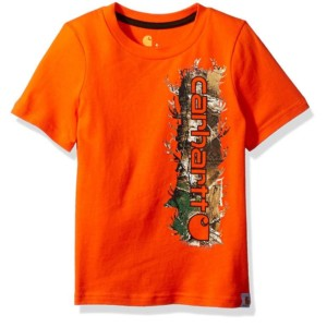 Boys Performance T-shirt Manufacturer-Supplier Thygesen Textile Vietnam
