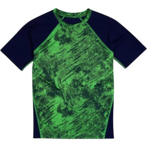 Boys Performance T-shirt Manufacturer-Supplier Thygesen Textile Vietnam