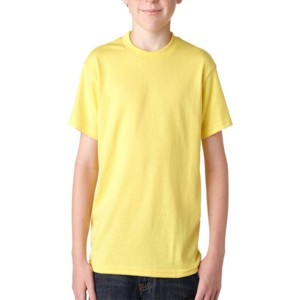 Boys Plain T-Shirt Manufacturer-Supplier Thygesen Textile Vietnam