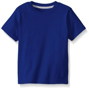Boys Short Sleeve T-shirt Manufacturer-Supplier Thygesen Textile Vietnam