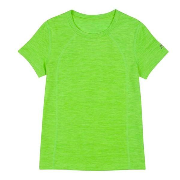 Girls Short Sleeve T-Shirt Manufacturer-Supplier Thygesen Textile Vietnam