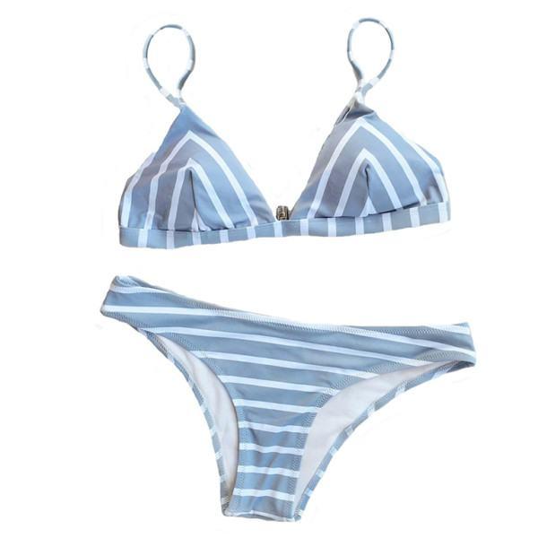 bikini-manufacturer-supplier-thygesen-textile-vietnam (1)