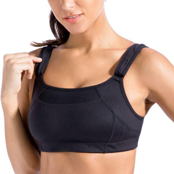 high-impact-sports-bra-manufacturer-supplier-thygesen-textile-vietnam (1)