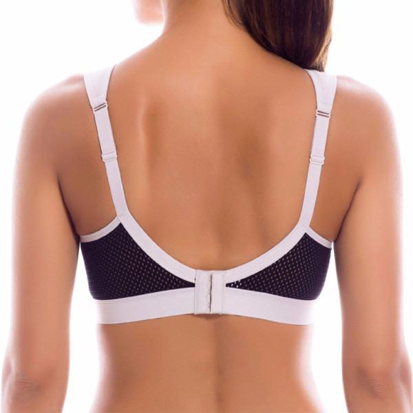 high-impact-sports-bra-manufacturer-supplier-thygesen-textile-vietnam (5)